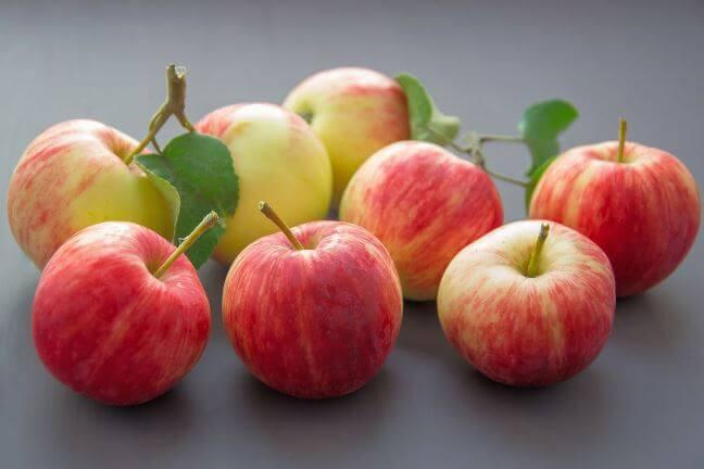Những loại trái cây là thần dược cho thận, càng ăn càng có lợi